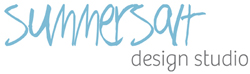 summersaltdesign.com.au