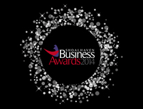 Shoalhaven Business Awards 2014