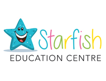 Starfish Education Centre